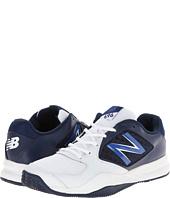 New Balance - MC696v2