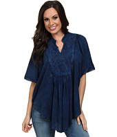 Scully - Honey Creek Patrice Blouse