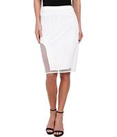 StyleStalker - Getaway Skirt