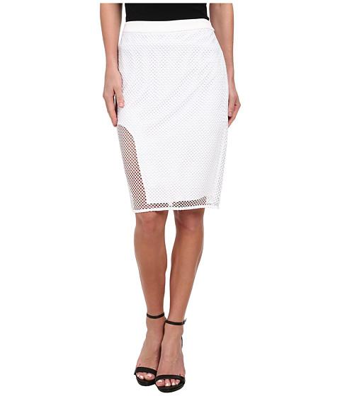 StyleStalker Getaway Skirt