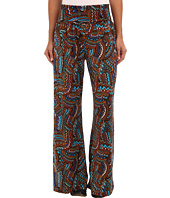 Scully - Andrea Palazzo Pant