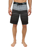 Oakley - Blade Straight-Edge Boardshort