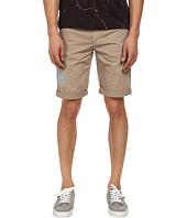 Bikkembergs - Cargo Shorts
