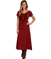 Scully - Honey Creek Ella Dress