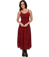 Scully - Honey Creek Juliette Dress
