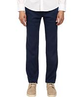 Bikkembergs - Linen Trouser Pant