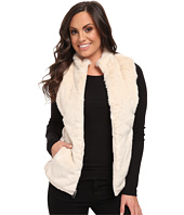 Scully - Honey Creek Lulu Reversible Faux Vest