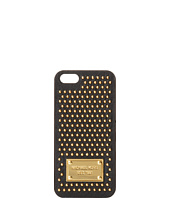 MICHAEL Michael Kors - Electronics Phone Cover