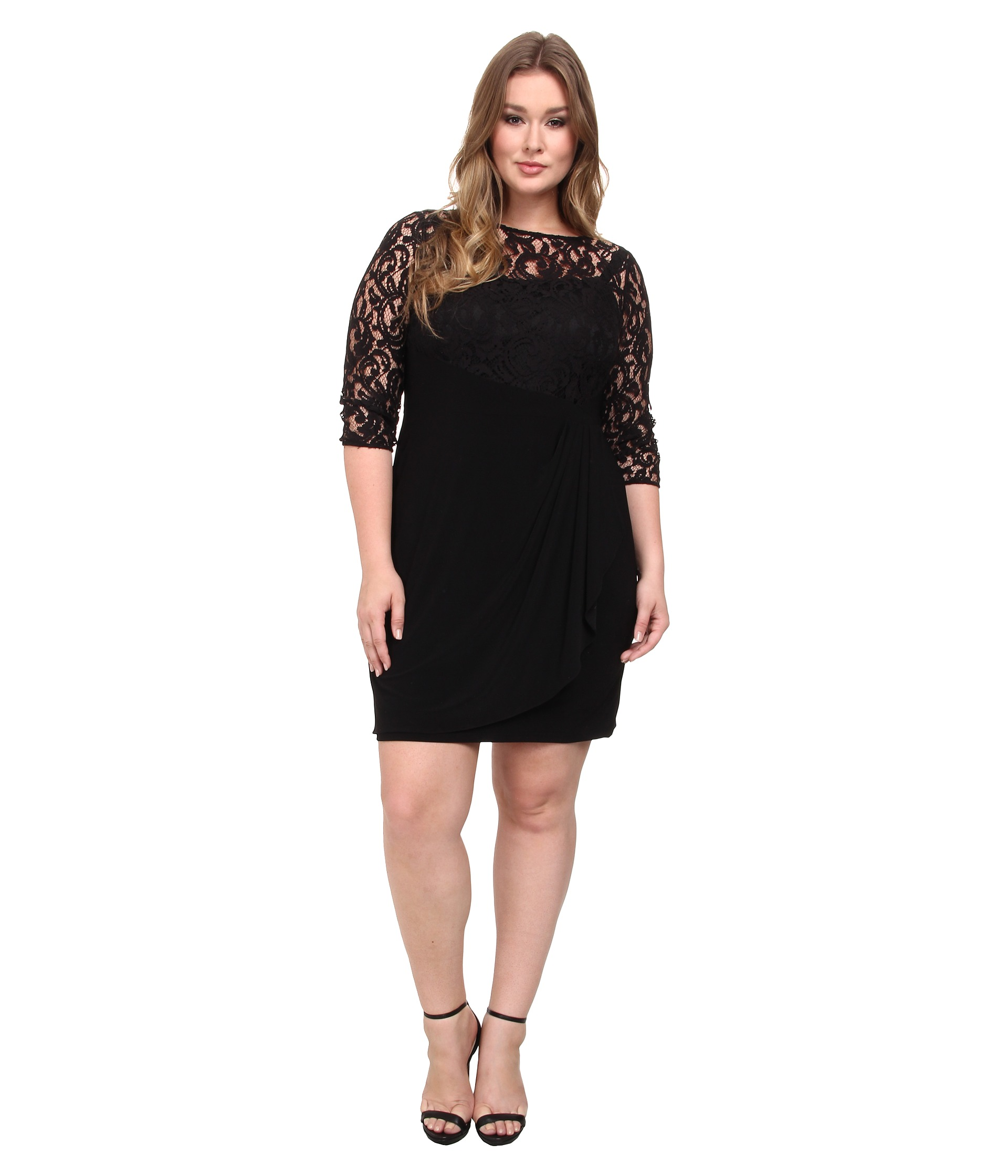 plus size clothes maurices