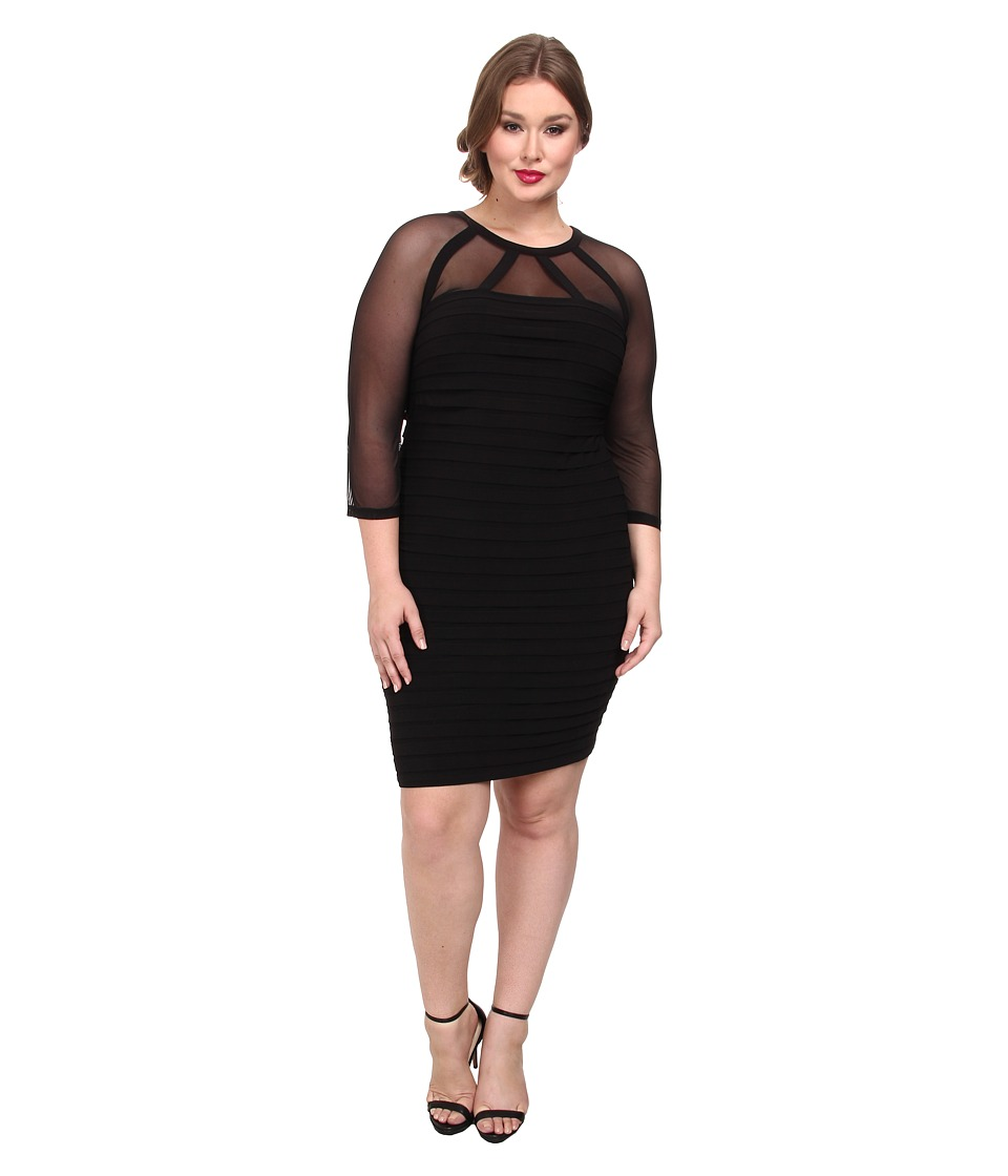 womens clothing at macys designer clothes for html