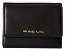 MICHAEL Michael Kors Colby Medium Trifold
