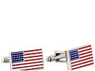Cufflinks Inc. - American Flag Cufflinks