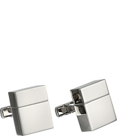 Cufflinks Inc. - 4GB USB Flash Drive Cufflinks