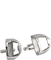 Cufflinks Inc. - Stainless Steel Bottle Opener Cufflinks
