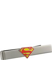 Cufflinks Inc. - DC Comics Superman Shield Tie Bar