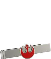 Cufflinks Inc. - Rebel Alliance Symbol Tie Bar