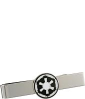 Cufflinks Inc. - Imperial Symbol Tie Bar