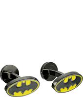 Cufflinks Inc. - Batman Cufflinks