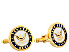 Cufflinks Inc. Enamel US Navy Cufflinks