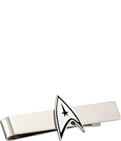 Cufflinks Inc. - Officially Licensed Star Trek Tie Bar