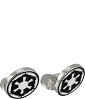 Cufflinks Inc. - Star Wars™ Imperial Empire Symbol Cufflinks