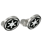 Cufflinks Inc. - Star Wars™ Imperial Empire Symbol Cufflinks