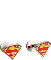 Cufflinks Inc. - Superman Cufflinks