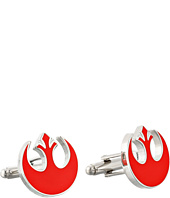 Cufflinks Inc. - Star Wars™ Rebel Alliance Symbol Cufflinks