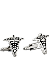 Cufflinks Inc. - Caduceus Cufflinks
