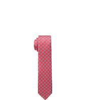 Cufflinks Inc. - Star Wars Imperial Red Skinny Tie