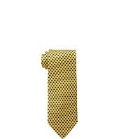 Cufflinks Inc. - Star Wars Rebel Yellow and Navy Tie