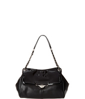 Nine West - Abigail Medium Shoulder Bag