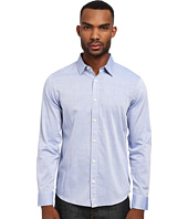 Michael Kors - Royal Oxford Tailored Shirt