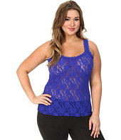 Hanky Panky - Plus Size Signature Lace Unlined Cami