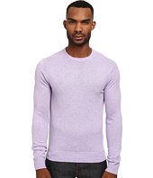 Michael Kors - Cashmere Crewneck Sweater