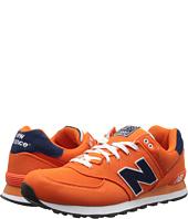 New Balance - ML574