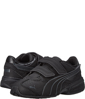 Puma Kids - Tazon 5 NM V (Toddler/Little Kid/Big Kid)