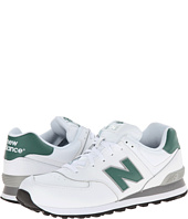 New Balance Classics - NB574
