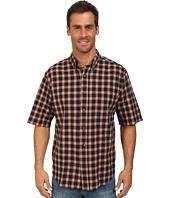 Woolrich - Weyland S/S Shirt