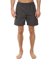 The North Face - Class V Rapids Trunk