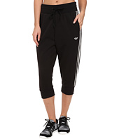 adidas Originals - Three-Quarter Track Pant