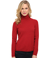 Pendleton - Petite Classic Turtleneck Sweater