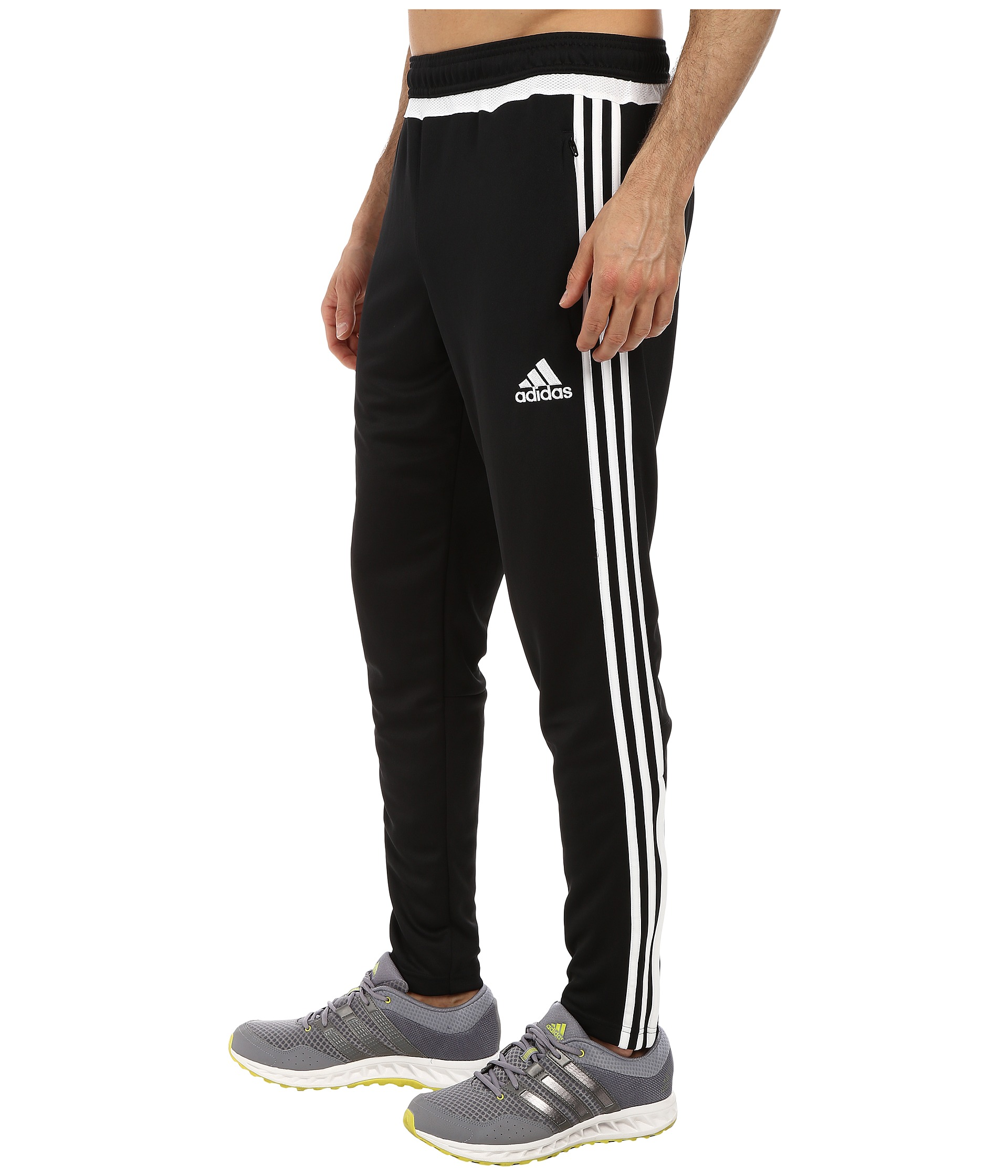adidas tiro 15 training pant free shipping. Black Bedroom Furniture Sets. Home Design Ideas