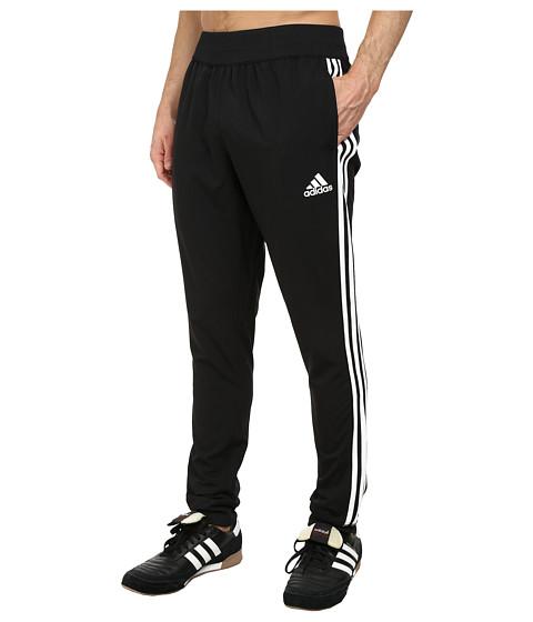 slim adidas pants