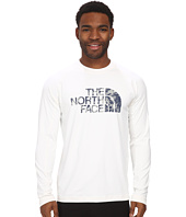 The North Face - L/S Class V Shirt