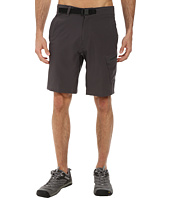 The North Face - Apex Washoe Short