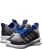 adidas Originals Kids - SL Loop Runner (Infant/Toddler)