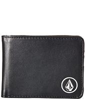 Volcom - Corps Wallet