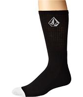 Volcom - Full Stone Sock
