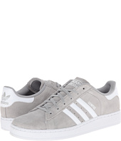 adidas Originals Kids - Campus 2 (Big Kid)
